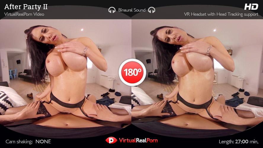 porno-filmi-seks-v-mashinah