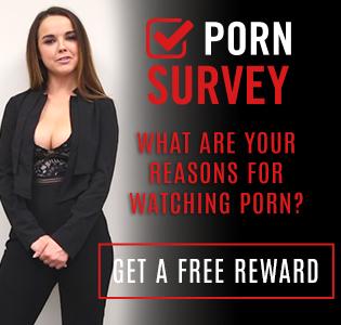 Porn Survey