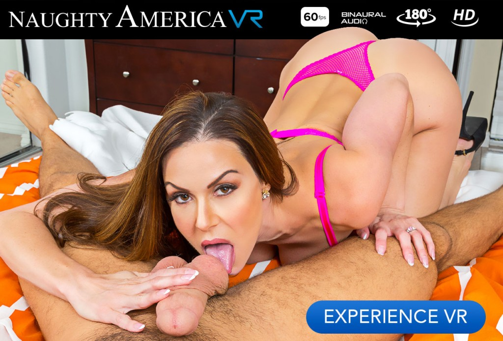 free downloadable full length porn movie does anal sex always hurt