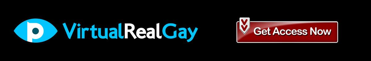 Download Gay VR porn