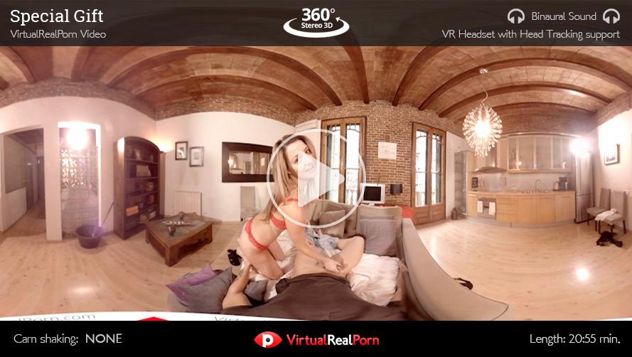 Avi divx porn video