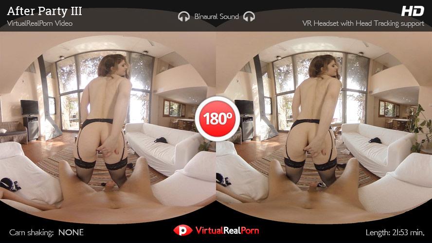 Home Reality Porn 17