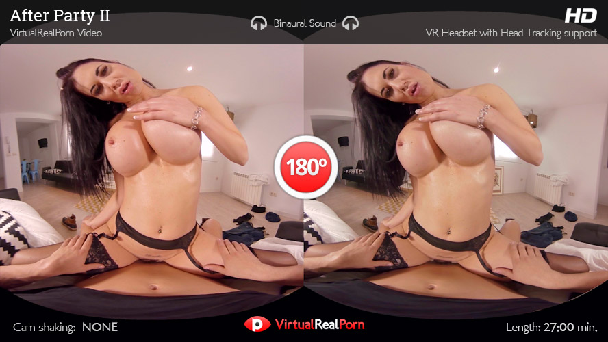 sex video xxx virtual sex