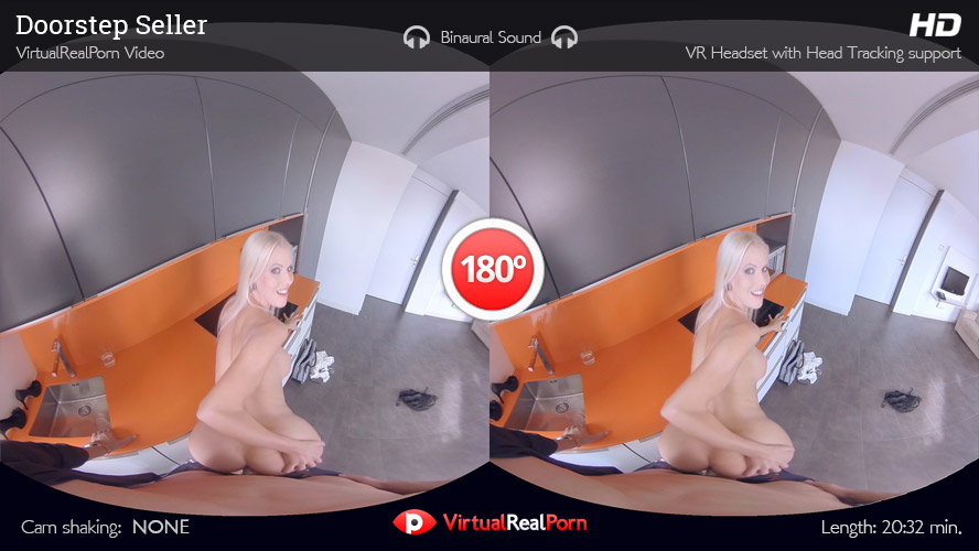 blowjob simulator