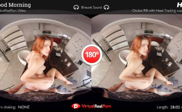 Free Reality Porn Trailers 64
