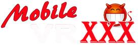 MobileVRxxx.com