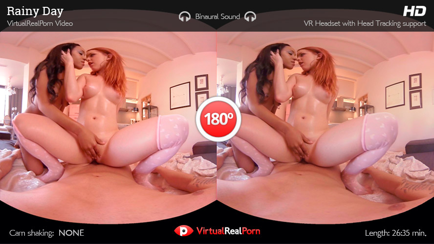 porno films video mooie vr