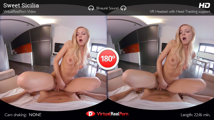 virtual porn torrent