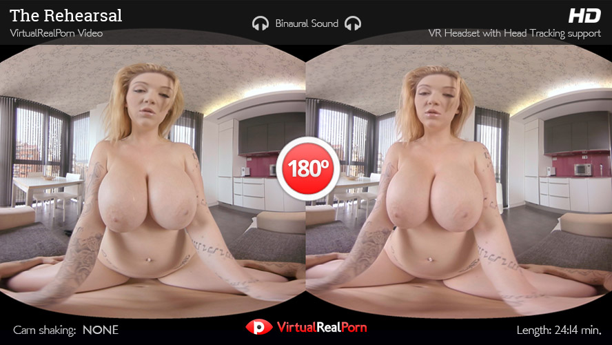 True hd porn videos