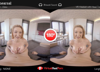 VR Sex