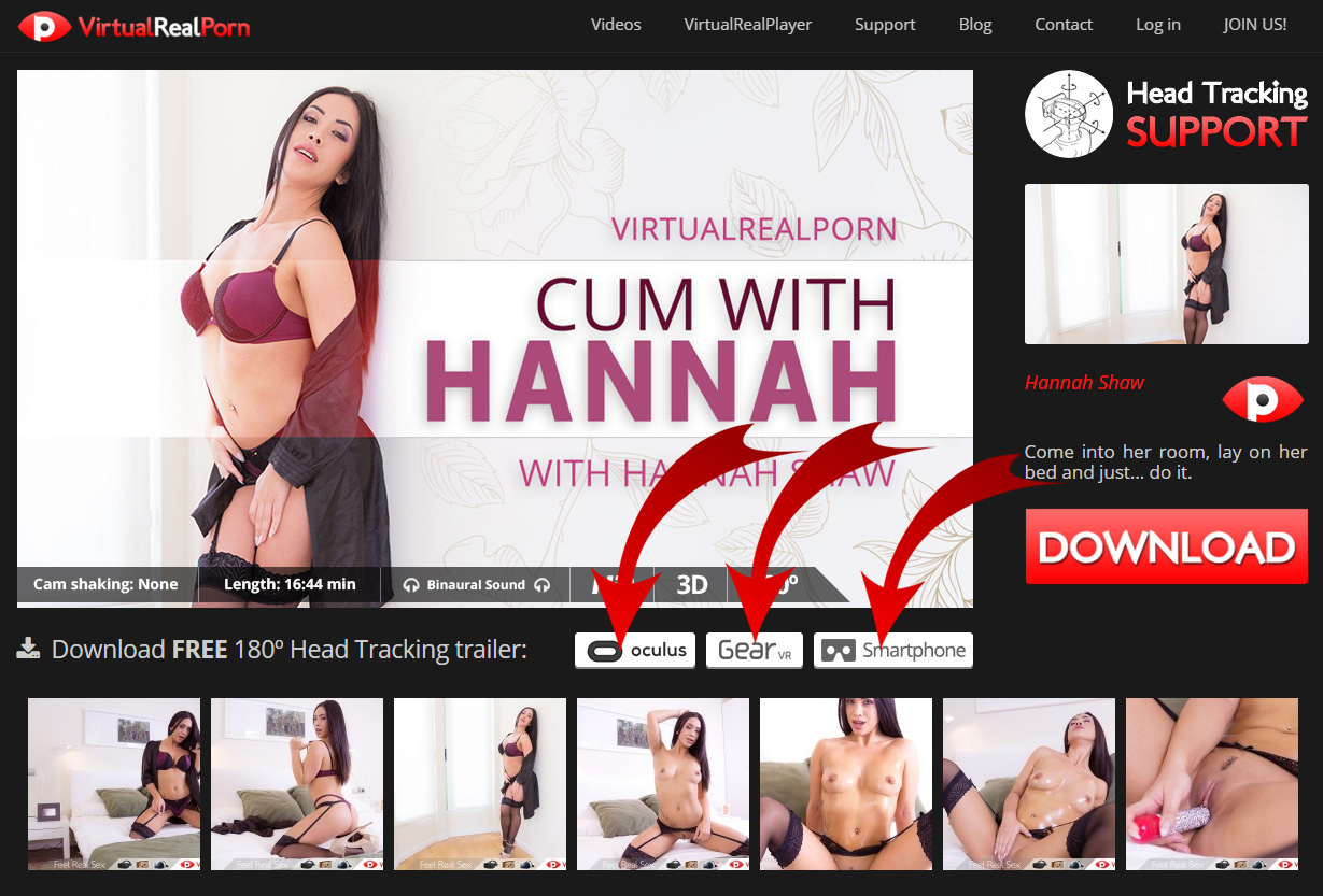 where to download free porn