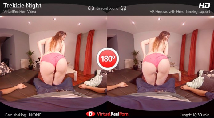 Free Full Vr Porn Videos  Full Virtual Reality Porn -4015