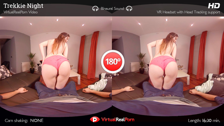 Free Full Reality Porn Movies 109