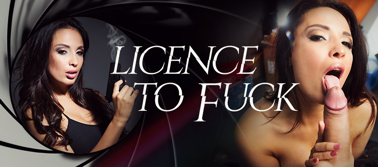 Free VR Porn