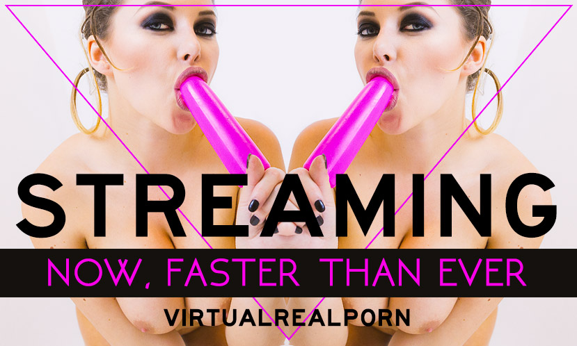 xstream mobile porn