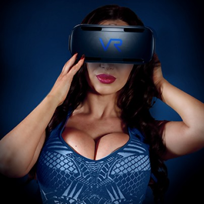 How to Watch VR Porn using Google Cardboard, Oculus Rift, Samsung Gear VR, HTC ViVe, Playstation VR or Google Daydream.