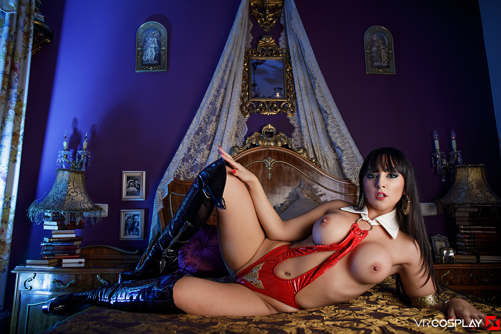 Red october trailer full version on my web site xxx - 4 3