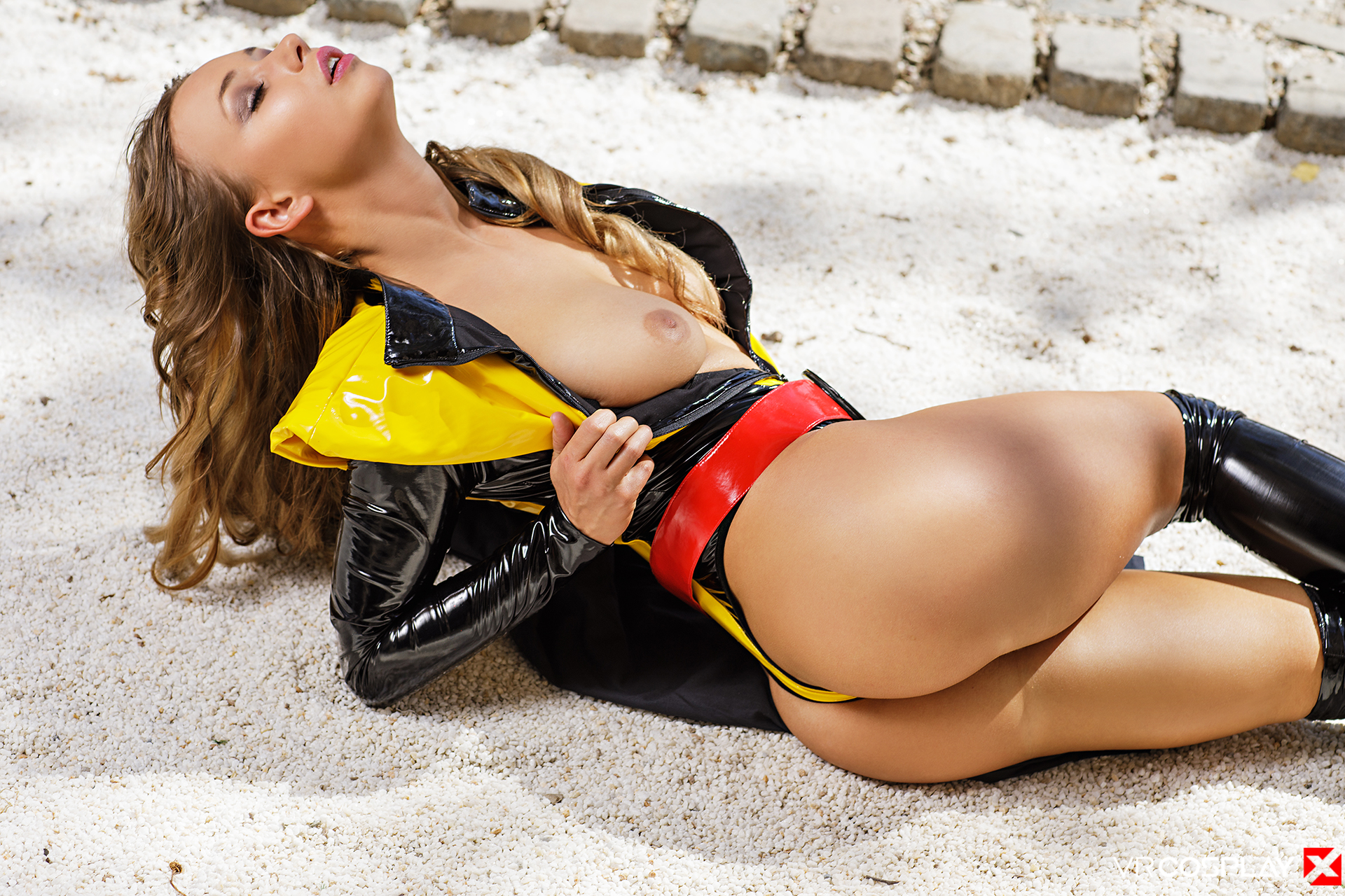 15-vrcosplay_kitty_pryde_a_xxx_parody