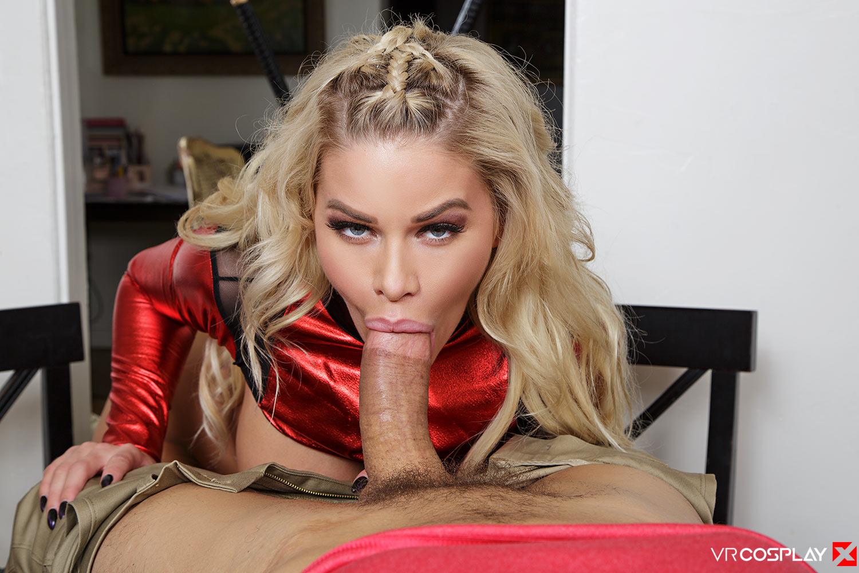 jessica rhodes porn