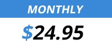 NaughtyAmerica Monthly