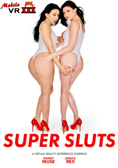 super-sluts-mandy-muse-and-jessica-rex