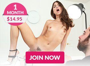 Join VR Bangers Porn Studio