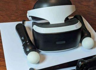 Free VR Porn Games
