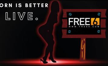 Free6 Live Porn